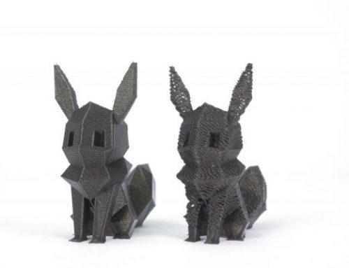 【Prusa 3D列印教學】影響3D列印質量的7個問題